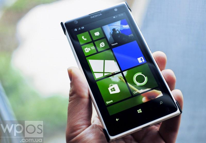 Windows_Phone_8-1