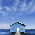 alone-house-wallpaper