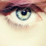 amazing-eyes-wallpaper