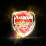 arsenal-logo-wallpaper