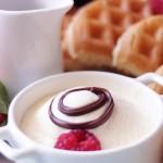 breakfast-wallpaper