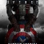 captain-america-the-first-avenger-wallpaper