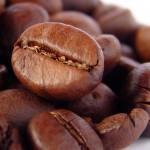 coffee-beans-wallpaper