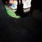 nokia-lumia-1520-wallpaper-full-hd-18
