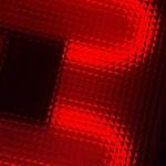 nokia-lumia-1520-wallpaper-full-hd-21