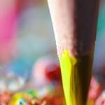 pencils-wallpaper