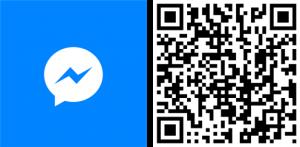qr_facebook_messenger