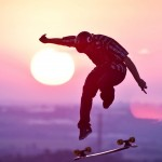 skateboards-wallpaper