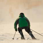 snow-skiing-wallpaper