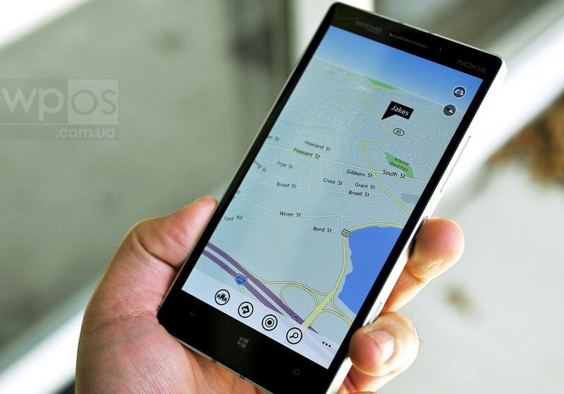3D_Maps_Windows_Phone81_wifi