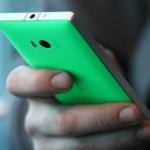 Nokia Lumia 920 против Nokia Lumia 930 - сравнител...