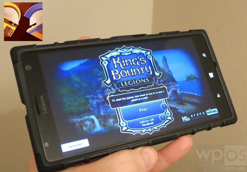 King's_Bounty_Legions_Windows_Phone
