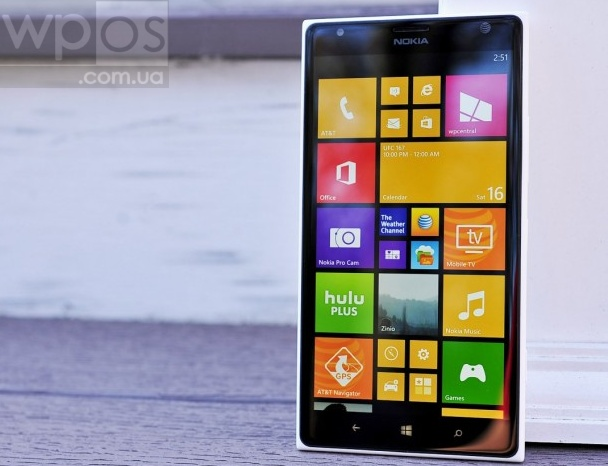 Lumia_1520_Lead