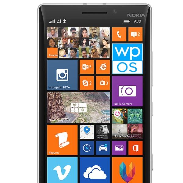 Nokia-Lumia-930-Windows-Phone