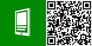 QR- NextGen Reader