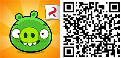 QR_Bad_Piggies