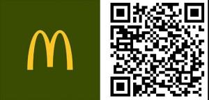 QR_McDonalds_Sweden