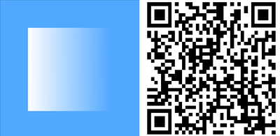 QR_Transparency_Tiles
