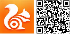 QR_UC_Browser