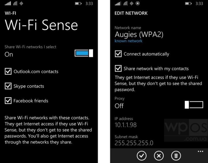 WiFi_Sense_Share