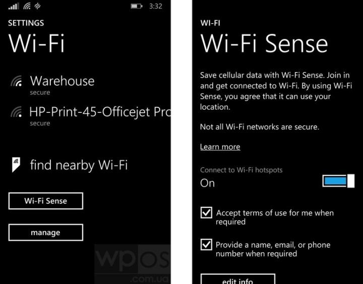 WiFi_Sense_auto