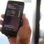 Motorola подписала лицензионное соглашение с Micro...