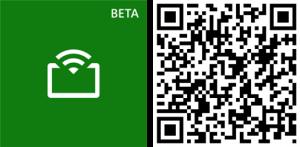 qr_smartglass_beta