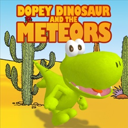 Dopey and the Meteors