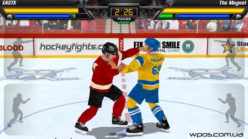 Hockey_Fight_06
