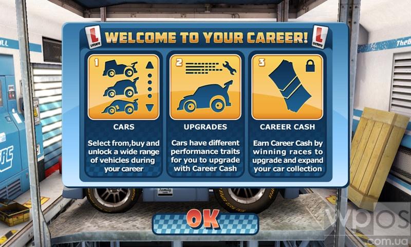 Mini_Motor_Racing_Career