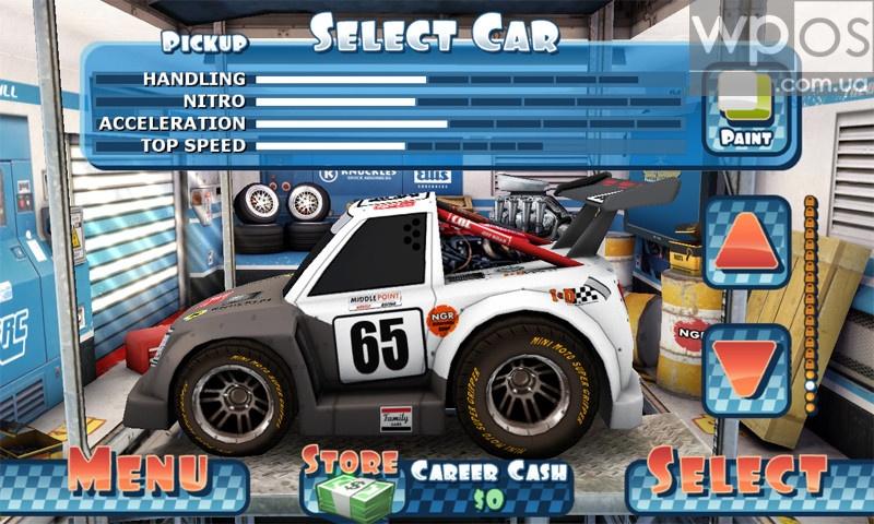 Mini_Motor_Racing_Garage