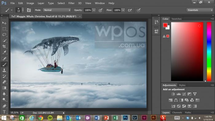Photoshop_Surface_pro_3