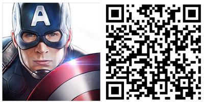 QR_Capt_America_TWS