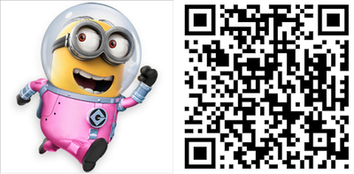 QR_Minion_rush_NEW