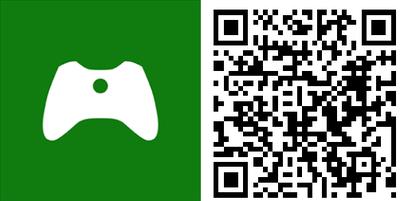QR_Xbox_Games