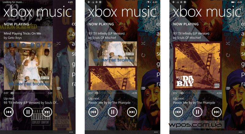 Xbox_Music_May23