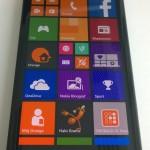 Nokia Lumia 930 - первые отзывы