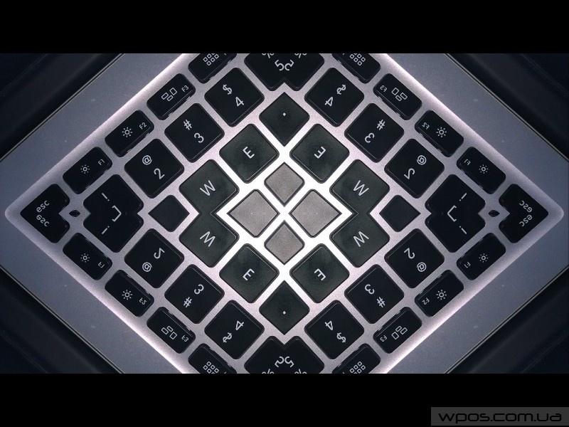mirror_cam_sample_1