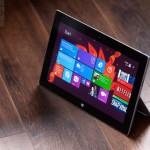 Борьба поколений: Surface Pro 3 vs Surface 2 vs Su...
