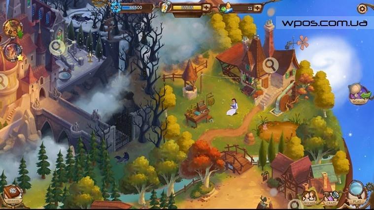 Disney_Hidden_Worlds_Screenshot