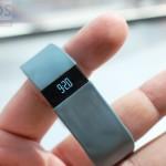 Fitbit подтверждает разработку приложения под Wind...