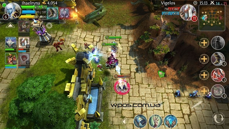 Heroes_of_Order_and_Chaos_Windows_8