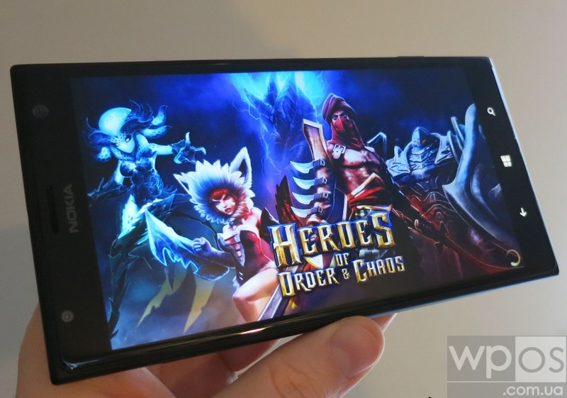 Heroes_of_Order_and_Chaos_Windows_Phone_Lumia_1520_Photo