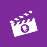 Movie Maker 8.1 получил обновление