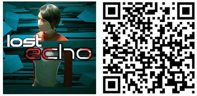QR_Lost_Echo