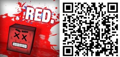 QR_RED