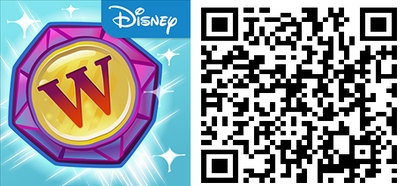 QR_Words_of_Wonder