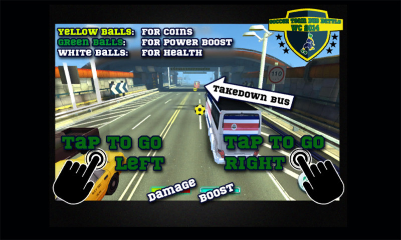 Soccer_Team_Bus_Controls