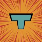 Обновление клиента Torrex Pro: смотрите фильмы и с...