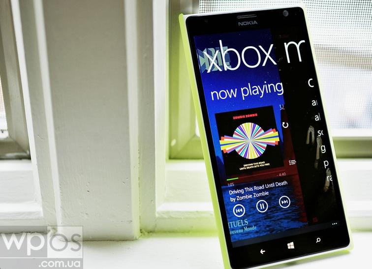 Xbox_Music_Windows_Phone_81